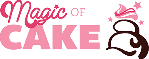 Magic of Cake
